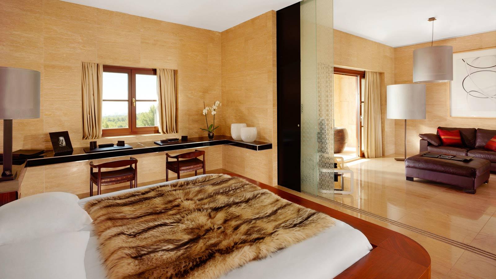 Suite LOEWE